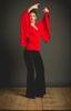 Flamenco Top Geria Model. Davedans 44.13€ #504693905