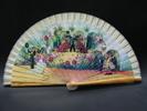 Spanish Souvenir Fan
