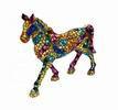 Carnival Collection Horse. Gaudí. 20cm