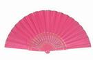Flamenco Dance Fan ref. 1095. 60 cm X 31 cm. 18.10€ #501021095