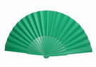 Flamenco Dance Fan ref. 1155. 60cm x 31cm 16.52€ #501021155