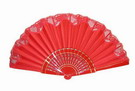 Flamenco Dance Fan ref. 5557. 60cm X 31cm 23.06€ #501025557