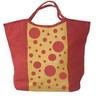 Polka dots bag 14.00€ #505760010