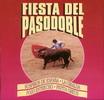 Fiesta del Pasodoble 9.95€ #50575DD564