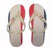 France flag slippers 18.00€ #505760034