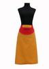 Apron Bullfighter's Cloak for Gentlemen 14.95€ #504920004