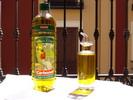 Olive Oil Carbonell. 1 Litro 6.75€ #505830010