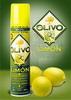 Olive Oil Spray lemon flavour 4.50€ #505780003