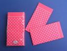 Kleenex Tissues with Polka Dots 1.95€ #50547006