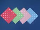 Big Table Napkins with Polka Dots 3.50€ #50547003