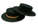 Sombreros Cordobés Personalizado 3.37€ #50589000P