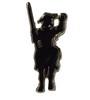 Don Quixote of la Mancha pin 1.90€ #500830009
