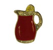 Pitcher of sangria pin 1.90€ #500830010
