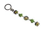 Key Ring with the Gaudi Dragon 7.25€ #5057908587