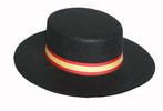 Sombrero cordobés con Bandera de España 4.25€ #50589001