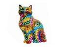 Trencadis Carnival Collection Cat. Gaudí. 18cm 29.75€ #5057940679