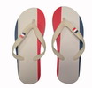 France flag slippers 18.00€ #505760034