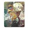 Painters Slippers mod. Baño en la playa 18.00€ #505760002