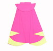 Bullfighter Cape 29.00€ #502320009