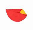Red Economical Torero Cape 9.92€ #500344016