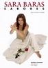 Sabores - Sara Baras 22.95€ #50112UN546