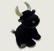 Llavero Toro Negro 4.00€ #50543PL00502