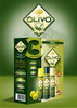 Olive Oil Spray - 3 units pack 13.30€ #505780004