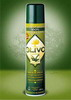 Aceite Oliva Natural en Spray 4.30€ #505780001