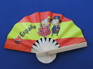 I Love España Fan - Fridge Magnet 1.50€ #508568901