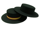 Customized Cordobes Hat 3.37€ #50589000P