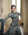 Flamenco Top Berre Model. Davedans 33.20€ #504694095