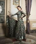 Falda Flamenca Sambuco. Davedans 118.50€ #504694094
