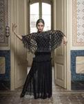 Falda de Flamenco Seche. Davedans 74.40€ #504694103