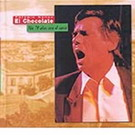 CD Mis 70 anyos con el cante