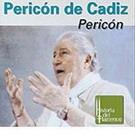 Pericon - Pericón de Cádiz