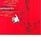 Antologia Cantaores del flamenco