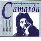 Camaron (3 cd 's) - Camaron de la Isla y Paco de Lucia