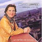 Un ramito de locura. Carmen Linares
