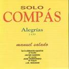 solo compas - Alegrias (2 cd's)