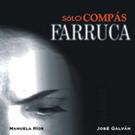 Solo Compás - Farruca (2 cd's)