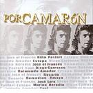 Por Camaron