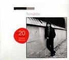 Tomatito - Coleccion Nuevos Medios