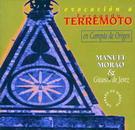 Evocación a Fernando Terremoto. En Compás de Origen