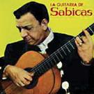 La guitarra de Sabicas (Reedición)