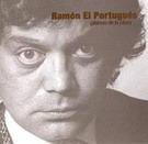 Gitanos de la plaza - Ramon El Portugues