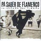 pa saber de flamenco 1
