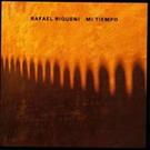 Mi tiempo - Rafael Riqueni