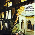 CD Almoraima - Paco de Lucia