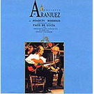 Concierto de Aranjuez - Paco de Lucia