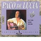 Paco de Lucia ( 3 CD'S )